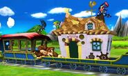 N3DS SuperSmashBros Stage11 Screen 04