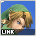 Link Icon SSBWU