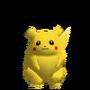 Pikachu Palette 01 (SSB)