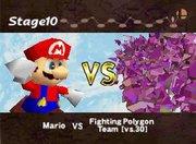 File:FightingPolygons.jpg