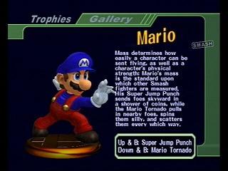 File:Mario smash b.jpg