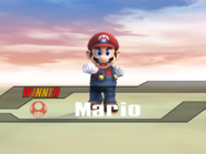 Mario-Victory2-SSBB