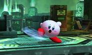 KirbyFTilt