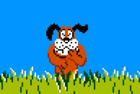 http://vignette4.wikia.nocookie.net/ssb/images/6/69/Duck-hunt-dog.jpg/revision/latest?cb=20140911080038