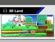 N3DS SuperSmashBros Menu StageSelect Screen 01