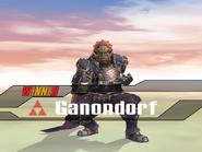 Ganondorf-Victory2-SSBB