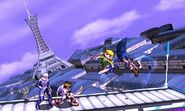 N3DS SuperSmashBros Stage10 Screen 04
