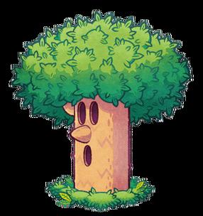 Whispywoodsma