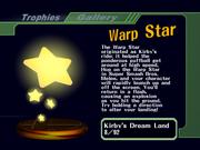 W Star
