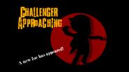 Challenger Approaching Toon Link (SSBB)