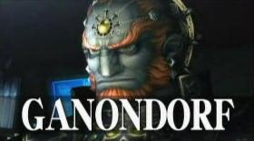 Ganondorf (Resized)