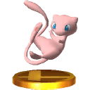 MewTrophy3DS
