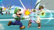 Luigi15