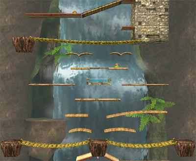 File:Rumble Falls1.jpg