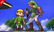 Link3