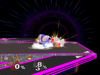 Ice Climbers Down smash SSBM