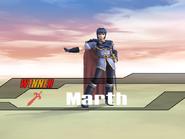 Marth-Victory3-SSBB
