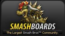 Smashboards