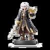 Robin Amiibo