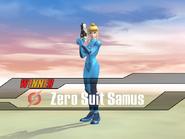ZeroSuitSamus-Victory-SSBB