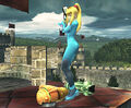 Thumbnail for version as of 17:46, November 2, 2007