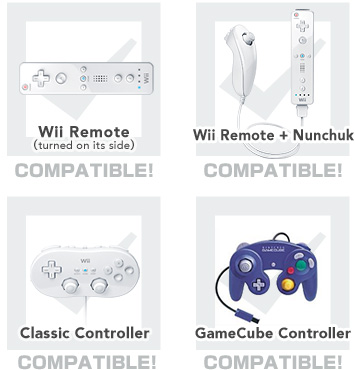 File:Controllers.jpg