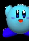 Kirby Palette 03 (SSBM)