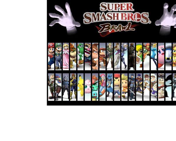 File:Smash bros.jpg