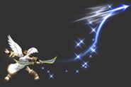 Free Arrow