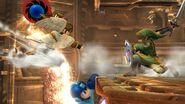 WiiU SuperSmashBros Stage05 Screen 03