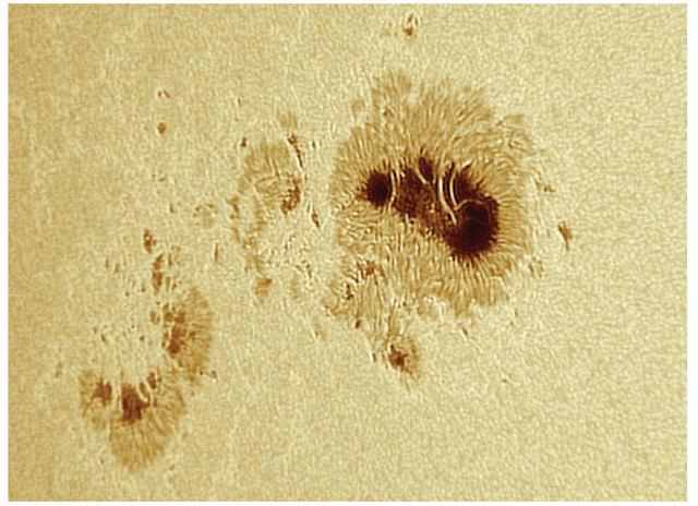 File:Sunspot.png