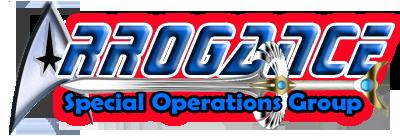 100px-arrogance_logo.png
