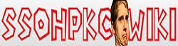 SSoHPKC Wikia
