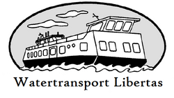 Watertransport Libertas.png