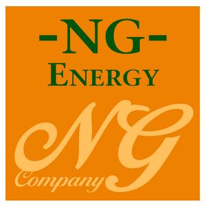 NG-Energy.png