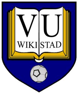 Korfbal VUW.png