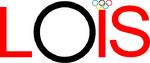 Logo LOIS.PNG