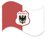 Vlag Libertaneza