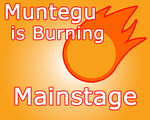 MiB Mainstage.png