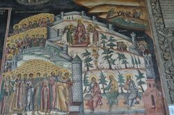 Frescos Biserica lui Alexandru.jpg