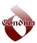 Condina.png