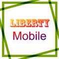 Liberty Mobile.png