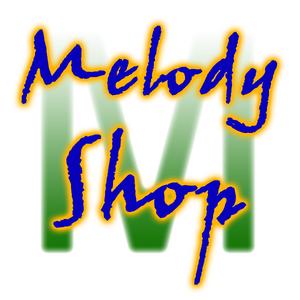Melody Shop.png