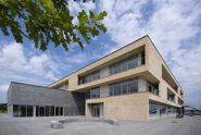 Kunstwijk college