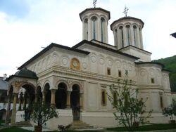 Biserica lui Alexandru.jpg