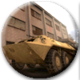 STMP Vehicles Button.png