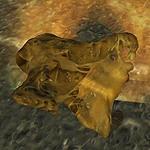 STALKER Artifact Guide Latest?cb=20100628124641