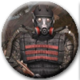 STMP Armor Button.png
