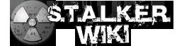 Stalker Wiki