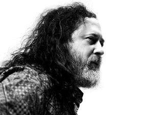 Stallman